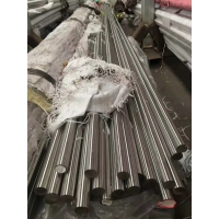 Wholesale Nitronic 60 Round Bright Bar Alloy 218 UNS S21800 from china suppliers