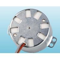 Ac motor 500 rpm popular ac motor 500 rpm for Ac synchronous motor manufacturers