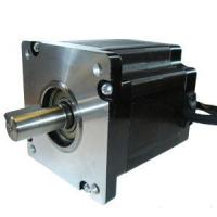 Wholesale DC Brushless motor/Servo motor from china suppliers