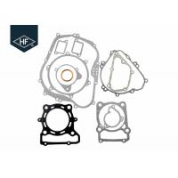 Wholesale Original Color Other Motorcycle Parts NC250 Gasket Kits For Honda KLX 300 from china suppliers