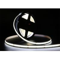 Wholesale No Shadow Led Flexible Strip Lights 24VDC WW CW PW For Linear Usage from china suppliers