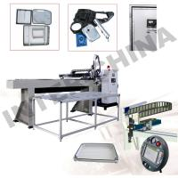 Wholesale Polyurethane Foam sealing machine-advanced model from china suppliers