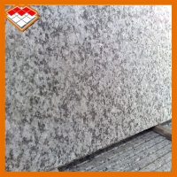 Wholesale Flamed 60*60cm G687 Granite Tiles For Park Decoration from china suppliers