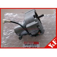 Wholesale Accelerator Motor 72406U197F4 YN2406U197F4 Kobelco Excavator Parts for SK200 from china suppliers