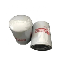 Wholesale BF7760 FC-5714 4010476 P552203 Natural Gas Filter Element from china suppliers