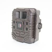 Wholesale Wild Game HD Hunting Cameras 16MP Resolution Mobile App Control With Bluetooth from china suppliers