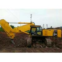 Wholesale Heavy Duty Teeth Excavator Root Ripper Arm Soil Gravel Rock Breaker Application from china suppliers