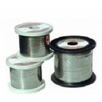Wholesale Heat level 200 magnet electric wire used in electric motor from china suppliers