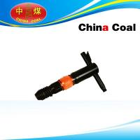 Wholesale G20 Pneumatic Pick from china suppliers