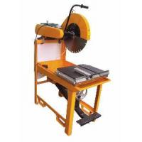 Buy cheap Masonry Saw (CN-600M) from wholesalers