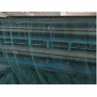 High strength fishing net commercial fishing nets of for Commercial fishing nets for sale