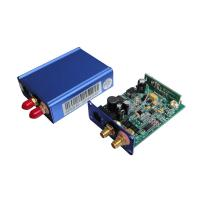 Mini SMS Fleet GPS Systems 10V - 60V DC Real Time Car GPS Tracker Manufactures