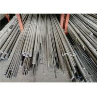 Wholesale Hastelloy B / Hastelloy B-2 Stainless Steel Round Bar ASTM GB DIN Standard from china suppliers