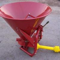 China Fertilizer Spreader on sale