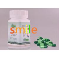 China China's best slimming herbal natural slimming pill plants effective weight loss capsules on sale