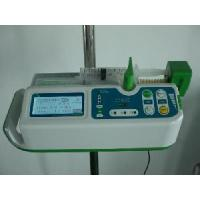 China Syringe Pump with CE (Model: BD-5000) on sale