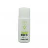 Buy cheap 30ml PE HDPE Screw Cap Plastic Lotion Bottles from wholesalers