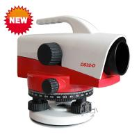 Wholesale 360D / 400G degree Auto Level Suvey Instrument with Unique handle For Construction from china suppliers