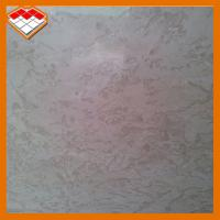 Wholesale Turkey Natural Oman Beige Marble Slab With 120Mpa Compressive Property from china suppliers