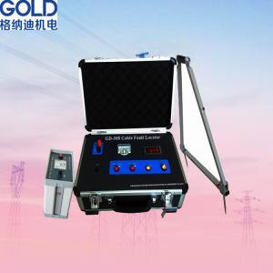 Power system faults images power system faults - Detector de cables ...