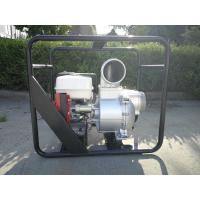 China Agriculture Gardening Machines Honda Diesel Water Pumps For Irrigation on sale
