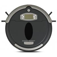 Wholesale Automatic Smart Robotic Vacuum Cleaners Dirt Detection / Alarm Dust from china suppliers