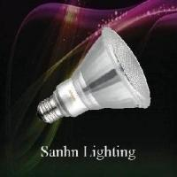 Wholesale Energy Saving Lamp -CFL (PAR Lamps) from china suppliers