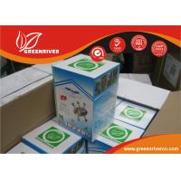 Buy cheap Methomyl 90%SP broad spectrum Insecticide cas 16752-77-5 from wholesalers