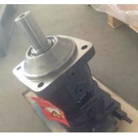Wholesale Rexroth A7VO Series A7VO55 A7VO80 A7VO107 A7VO160 A7VO250 Hydraulic Piston Pump For Sales from china suppliers