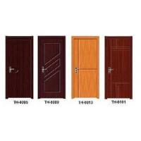 Wholesale MDF Door 6002 from china suppliers