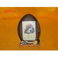 Wholesale Picture Frame from china suppliers