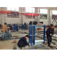 Wholesale New Refrigerator And Plate Heat Exchanger From Smartheat Factory Water Cooling Heat Exchanger Calculations from china suppliers