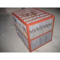 Wholesale Cr-Mo Alloy Steel Sand Castings from china suppliers