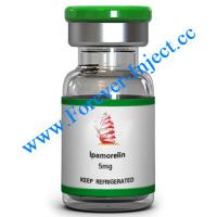 China Ipamorelin , 5mg , Peptide , Online shopping Forever-Inject.cc , Synonyms : NNC 26-0161 on sale