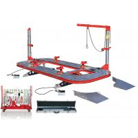 Wholesale Automotive Frame Machines, Auto Maintenance (SINF2) from china suppliers
