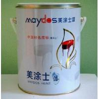Wholesale Maydos Water Base Formaldehyde Free Emulsion Paint (M9200) from china suppliers