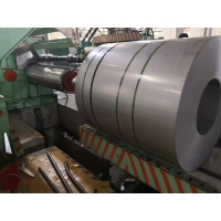 Wholesale Alloy 926 1.4529 N08926 0.3mm Stainless Steel Sheet Metal from china suppliers