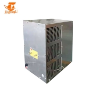 Wholesale 24V 100A Reversible Rectifier Transformer For Electrolysis from china suppliers