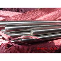 Wholesale En 1.4548 AISI630 17-4 PH SUS630 Stainless Steel Round Rod GB AISI ASTM ASME from china suppliers