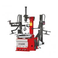 China Tire Changers Machine (STA6DH) on sale