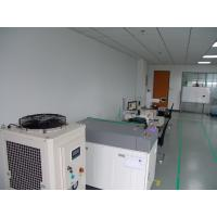 Customized Medical Device Assembly Transport Systems For Safety Workstations