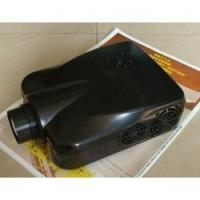 Portable handheld tv images portable handheld tv for Portable handheld projector