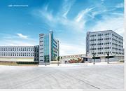 Fujian Wei Sheng Machine Development Co.,Ltd.