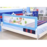 queen size bunk bed guard rails for bunk beds crib rail protector 100292443. Black Bedroom Furniture Sets. Home Design Ideas