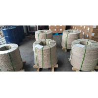 Quality 201 SS Stainless Steel Coils Banding BA Finished Stainless Steel Strip Mirror for sale