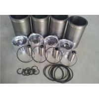 Buy cheap Weifang ricardo engine parts of 295/495/4100/4105/6105/6113/6126 from wholesalers