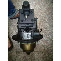 Wholesale Danfoss 90 Series 90M100 90M75 90M55 Hydraulic Piston Motor For Sales from china suppliers