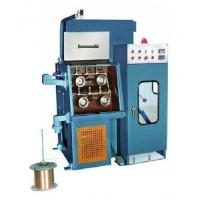Wholesale 20D Cables Wire Drawing Machine from china suppliers