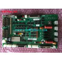 Wholesale JUKI 2050 2060 trasfer board CARRY PCB 40001947 40001946 SMT JUKI Machine Parts Repair pcb from china suppliers