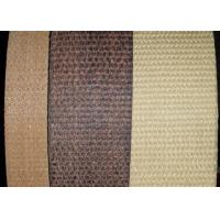 Wholesale OEM Offered Automotive Brake Linings High Toughness Customized Size from china suppliers